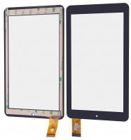 Vestel V Tab 7 Eco 179a Fm706701ke Tablet Dokunmatik