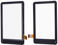 Tpc-51053 V1.0,Creatone Cpad-C7 Concord C-701 No57 Tablet Dokunmatik