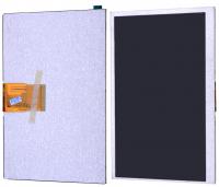 Vwjwv7002b-Fpc V1.1 Çin Tablet Ekran Lcd No 2