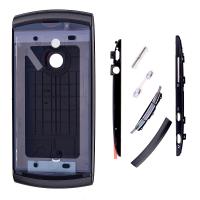 Sony Ericsson Vivaz Pro U8i Kapak