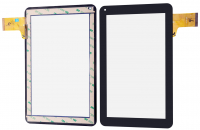 MF-393-090F FPC NO25 TABLET DOKUNMATİK