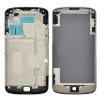 LG GOOGLE NEXUS 4 E960 ON VE ORTA PANAL KASA