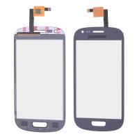 Android Kore S3 Mini (1170) Dokunmatik Touchscreen