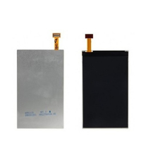 NOKİA ASHA 305 ASHA 306 ASHA 308 ASHA 309 LCD EKRAN