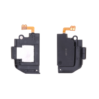 Ally Samsung Galaxy Tab 3 7.0 T210 T211 İçin Buzzer Hoparlör