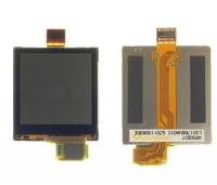 NOKİA 6230İ ORJ LCD EKRAN