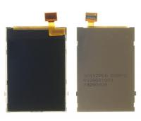 NOKİA 6270, 6280, 6288 LCD EKRAN
