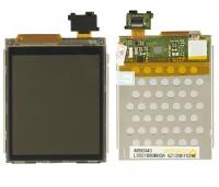 NOKİA 6600 EKRAN LCD