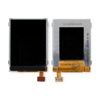 NOKİA 3710F, 3711F, 6750, 7510SN LCD EKRAN