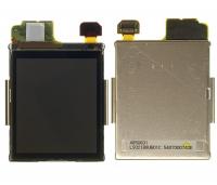 NOKİA 3230 6260 6630 6670 7610 LCD EKRAN