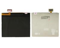 NOKİA E61, E61İ, E62, ORJ LCD EKRAN