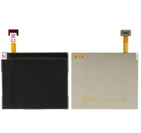 NOKİA E63 E71 E72 LCD EKRAN