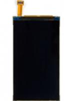 NOKİA N8-00, LCD EKRAN