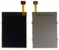 NOKİA N71 N73 N93 ORJ LCD EKRAN