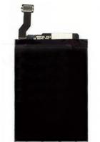 NOKİA N85 N86 AA KALİTE LCD EKRAN