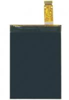 NOKİA N95, ORJİNAL KALİTE LCD EKRAN