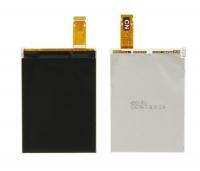 NOKİA N95 LCD EKRAN