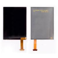 NOKİA 6710N LCD EKRAN