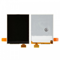 NOKİA 100 101 113 C1-00 C1-01 C1-02 C1-03 C2-00 X1-01 LCD EKRAN