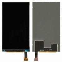 NOKİA C7-00, LCD EKRAN