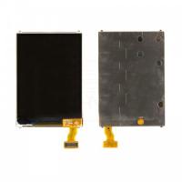 ALLY B3410 LCD EKRAN