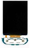 ALLY B5310 LCD EKRAN