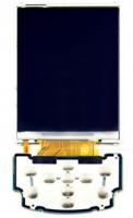 ALLY B5702 ORJ LCD EKRAN
