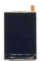 ALLY D600  LCD EKRAN