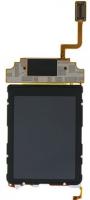 ALLY D830 LCD EKRAN