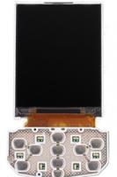ALLY D900İ  LCD EKRAN