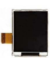 ALLY E200 LCD EKRAN