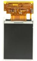 ALLY B559, E1220, E1225, E1228, E1232, E2130, E2232 LCD EKRAN