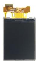 ALLY E2550, E2330, E2350 E2250, E2252 LCD EKRAN