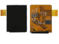 ALLY E370 LCD EKRAN