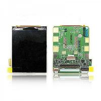 ALLY E830 LCD EKRAN
