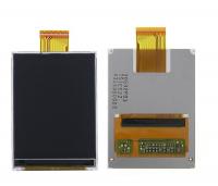 ALLY E900 LCD EKRAN
