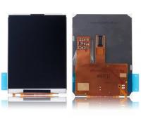 ALLY F480 LCD EKRAN