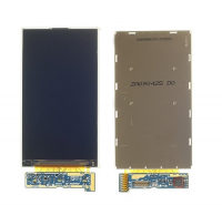 ALLY F490 LCD EKRAN