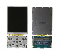 ALLY G800 ORJİNAL LCD EKRAN