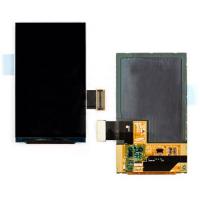 ALLY İ8320 VODAFONE 360 H1  LCD EKRAN