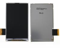 ALLY İ900 OMNİA LCD EKRAN