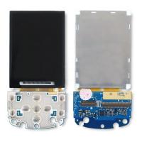 ALLY L770 LCD EKRAN