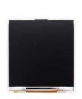 ALLY B7350 OMNİA PRO 4 LCD EKRAN