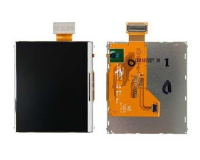 ALLY SAMSUNG GALAXY PRO B7510 İÇİN LCD EKRAN