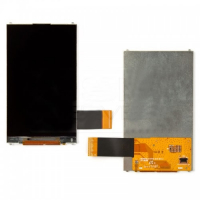 ALLY B7722 LCD EKRAN