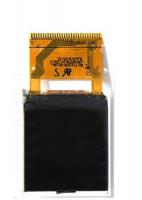 ALLY C140, C188 LCD EKRAN