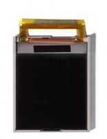 ALLY C250 LCD EKRAN