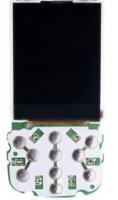 ALLY C300 LCD EKRAN