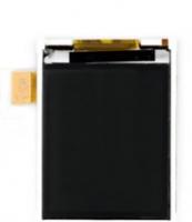ALLY C3010 LCD EKRAN