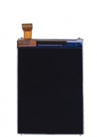 ALLY C2500, C3500, C3750, C3752 LCD EKRAN